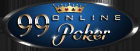 99 poker